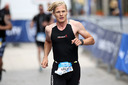 Hamburg-Triathlon0287.jpg