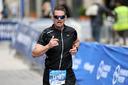 Hamburg-Triathlon0293.jpg