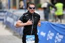 Hamburg-Triathlon0294.jpg
