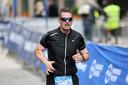 Hamburg-Triathlon0295.jpg