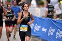 Hamburg-Triathlon0299.jpg