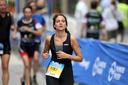 Hamburg-Triathlon0304.jpg