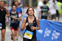 Hamburg-Triathlon0305.jpg