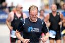 Hamburg-Triathlon0306.jpg