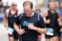 Hamburg-Triathlon0308.jpg