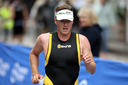 Hamburg-Triathlon0314.jpg