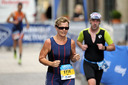 Hamburg-Triathlon0317.jpg