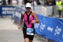 Hamburg-Triathlon0334.jpg