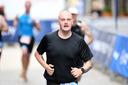 Hamburg-Triathlon0339.jpg