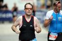 Hamburg-Triathlon0340.jpg