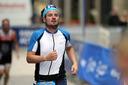 Hamburg-Triathlon0414.jpg