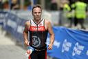 Hamburg-Triathlon0418.jpg
