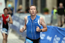 Hamburg-Triathlon0424.jpg