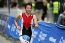 Hamburg-Triathlon0426.jpg