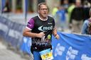 Hamburg-Triathlon0428.jpg