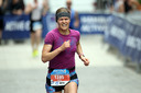 Hamburg-Triathlon0441.jpg