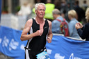 Hamburg-Triathlon0442.jpg