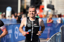 Hamburg-Triathlon4207.jpg