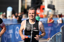 Hamburg-Triathlon4208.jpg