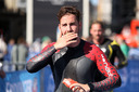 Hamburg-Triathlon4210.jpg