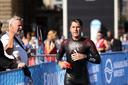 Hamburg-Triathlon4216.jpg