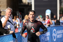 Hamburg-Triathlon4218.jpg