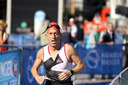 Hamburg-Triathlon4220.jpg