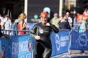 Hamburg-Triathlon4224.jpg