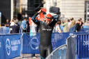 Hamburg-Triathlon4227.jpg