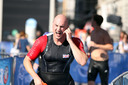 Hamburg-Triathlon4233.jpg