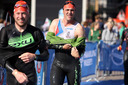 Hamburg-Triathlon4240.jpg