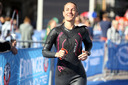 Hamburg-Triathlon4244.jpg