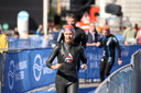 Hamburg-Triathlon4253.jpg