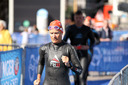 Hamburg-Triathlon4254.jpg