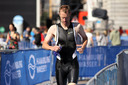 Hamburg-Triathlon4263.jpg