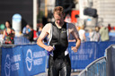 Hamburg-Triathlon4265.jpg