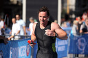 Hamburg-Triathlon4268.jpg