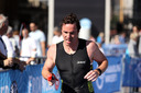 Hamburg-Triathlon4270.jpg