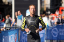 Hamburg-Triathlon4271.jpg