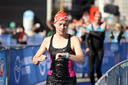 Hamburg-Triathlon4274.jpg