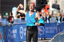 Hamburg-Triathlon4277.jpg