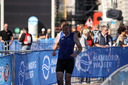 Hamburg-Triathlon4284.jpg