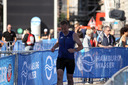 Hamburg-Triathlon4285.jpg