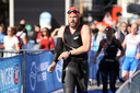 Hamburg-Triathlon4286.jpg