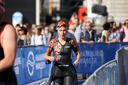 Hamburg-Triathlon4287.jpg