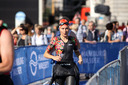 Hamburg-Triathlon4288.jpg