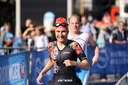 Hamburg-Triathlon4290.jpg