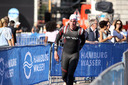 Hamburg-Triathlon4301.jpg