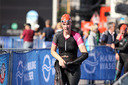 Hamburg-Triathlon4306.jpg