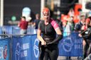 Hamburg-Triathlon4307.jpg